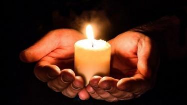 свеча памяти111.jpg