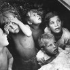 дети войны.jpg